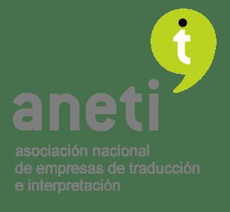 Langfeldt-Translations.com_Aneti.es
